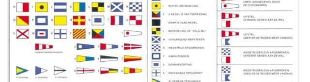 Inschrijving Zomeravond, Y-toren en Almere regatta eenfeit
