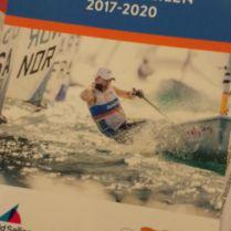 IMG-20170207-WA0001